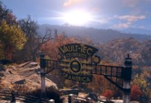 fallout-76-official-reveal-e3-2018