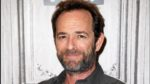 luke-perry-death-sad-piece-of-news