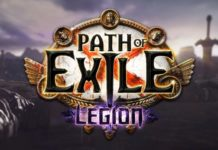 path-of-exile-biggest-improvements-introduced-in-legion