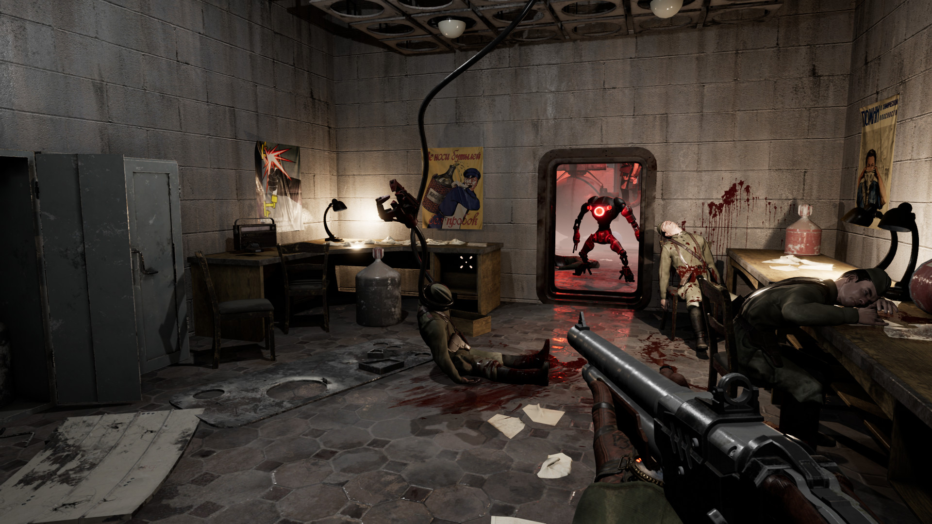 new-and-upcoming-post-apocalyptic-games-in-2019-and-beyond-atomic-heart