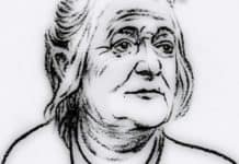 Clara-Zetkin