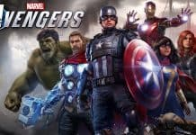the-disappointment-of-marvels-avengers